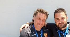 La Nuova Petiliana si dà al calcio femminile. Parteciperà alla Serie D