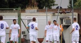 Uragano Settimo, beffa Banchette: le qualificate alle semi di Coppa