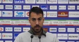Lecce: Marco Mancosu rinnova fino al 2021
