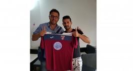 Calcio a 5. Serie C1. Marcatori, Offreda allunga, tre in scia