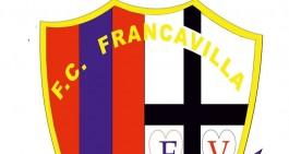 Francavilla, si accelera per Di Franco e Briukhov dal Potenza