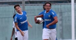 RUBRICA | Lecchesi nel pallone: Serie C, Turati e Scacca in goal