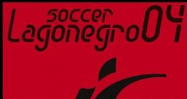 Soccer Lagonegro, ritorna il centrocampista Agrello dal Latronico
