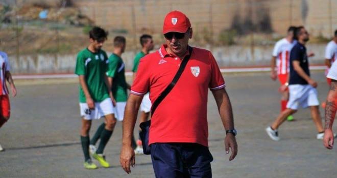 FC Motta: si dimette mister Mario Patti