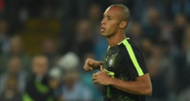"""Inter, Miranda: """"Puntiamo alla Champions"""""""