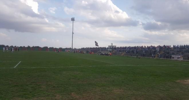 Foto Nardò, stadio