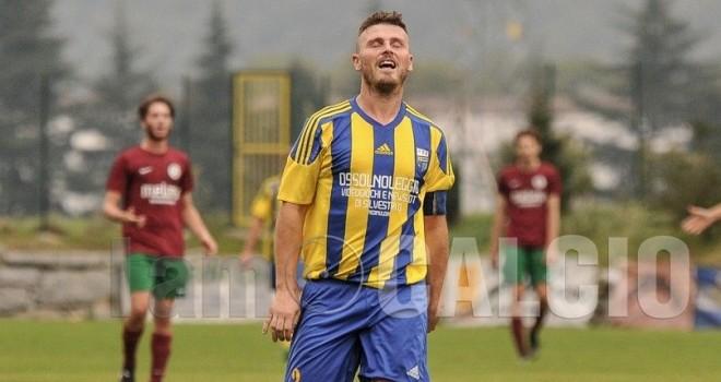 Eccellenza, girone A - L'Alicese è la sorpresa del campionato