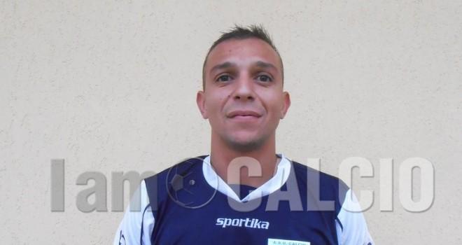 Bouzida, due gol per scacciare l'incubo