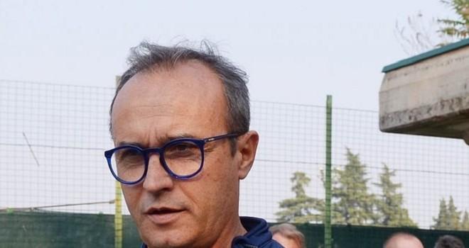 Brescia, ufficializzata la panchina a Pasquale Marino