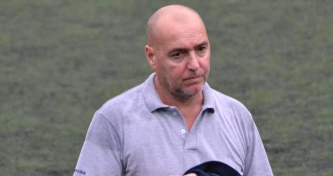 Monteforte: «Col Savona grande prestazione: punto davvero meritato»
