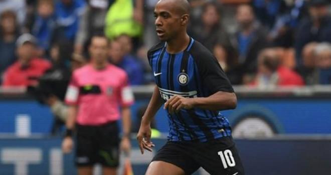 Inter: Joao Mario in Premier a gennaio?