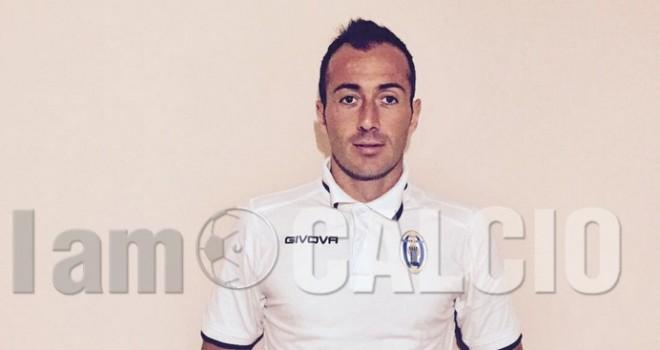 Umeroski, gol vittoria alla D. Varallo
