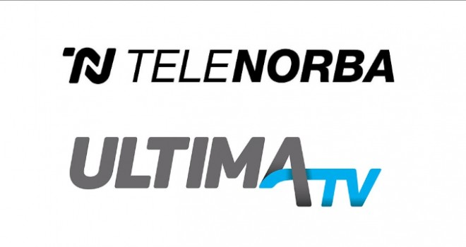 Telenorba, Ultima Tv