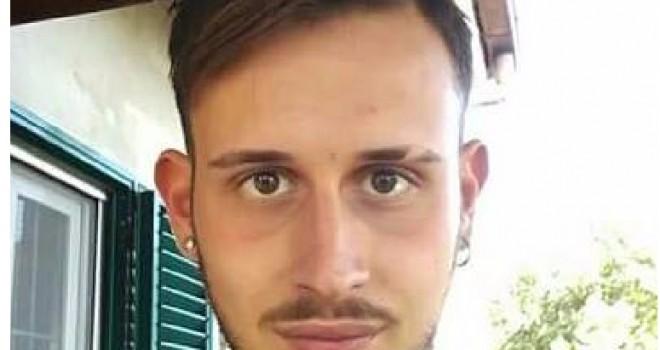 Junior Campomaggiore, ritorna in squadra l'attaccante Tortorelli