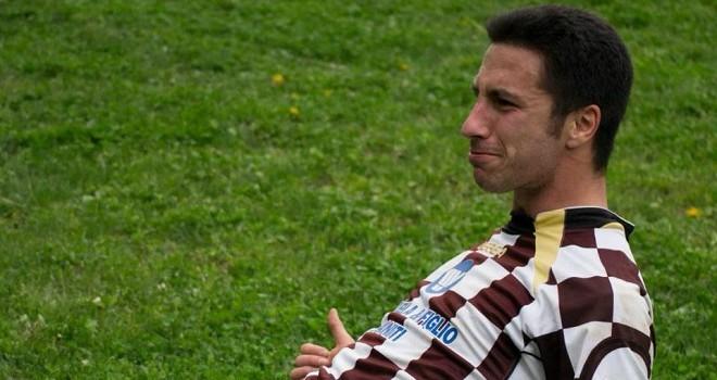 Prima B - Dieci gol a Gattinara; la VCA fa il regalo al Ponderano
