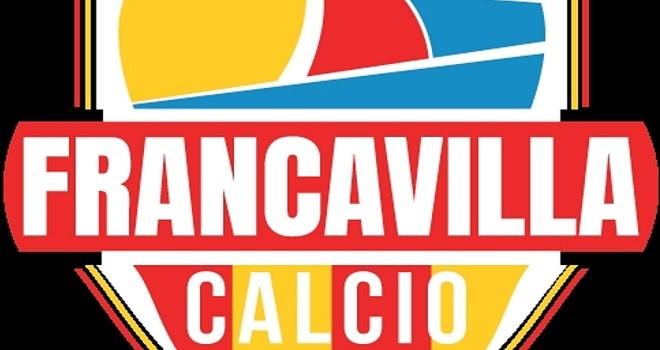 Francavilla-Campobasso: il duro comunicato della società giallorossa