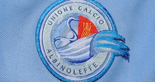 ALBINOLEFFE-PORDENONE 1-1-La Celeste meglio della capolista, ma è pari
