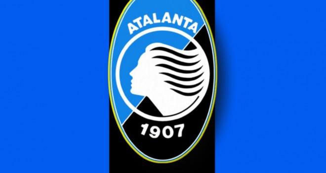 E.L.: ATALANTA-APOLLON 3-1 -I neroazzurri spreconi, ma vincono