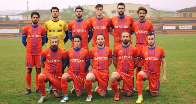 L'Ospitaletto ritrova la vittoria: 2-1 in casa del Chiari