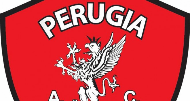 Svolta in casa Perugia, esonerato Breda. Il nuovo tecnico sarà Nesta