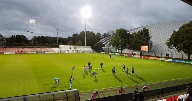 Champions Donne, Brescia CF sconfitto amaramente dall'Ajax