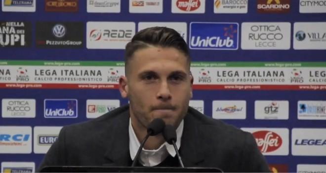 Salvatore Caturano