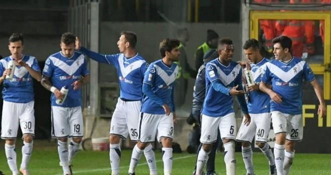 Brescia, a Pescara Marino convoca 23 rondinelle