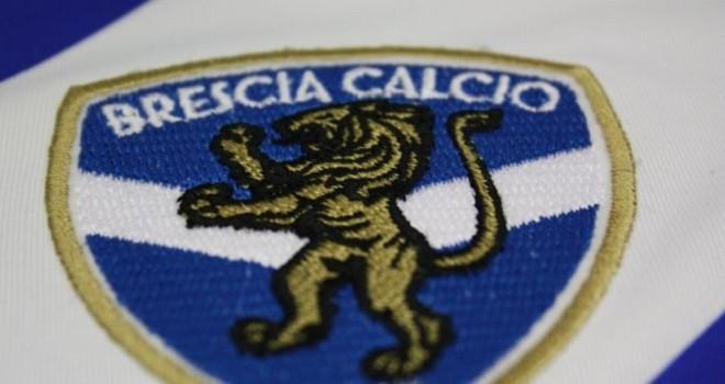 250 i tifosi del Brescia domani a Foggia