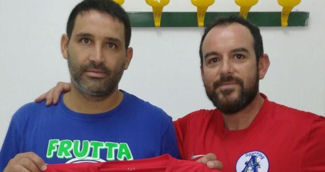 Seconda: lo Sp.Team è pronto, con un nuovo acquisto dalla Savignanese