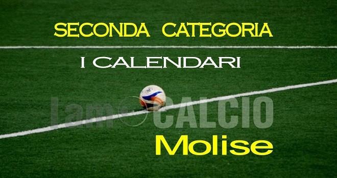 I calendari