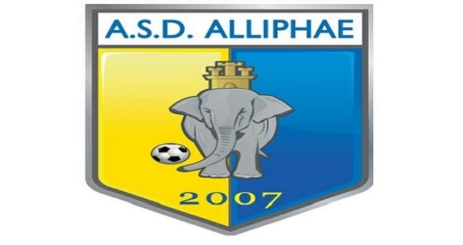 Alliphae