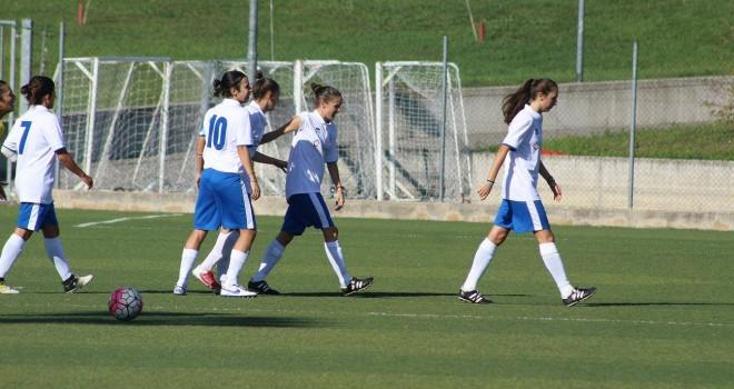 Serie C, Montorfano Rovato a forza otto sul Castelleone