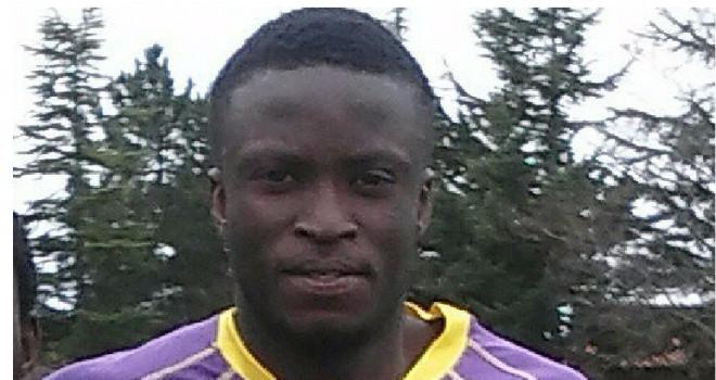 Acs 09, si ricorre ai ripari per l'attacco: preso il nigeriano Ezeilo