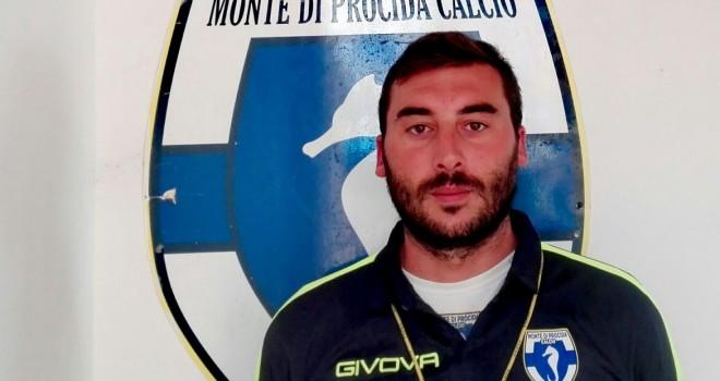 """Juniores montese, il tecnico Di Meo: """"Importante vittoria"""""""