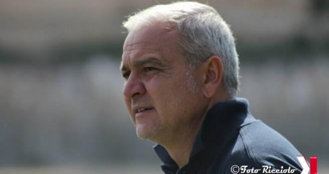 Roberto D'Ermilio