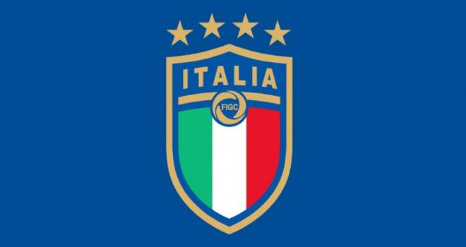 La FIGC dispone su tutti i campi un minuto di riflessione sulla Shoah