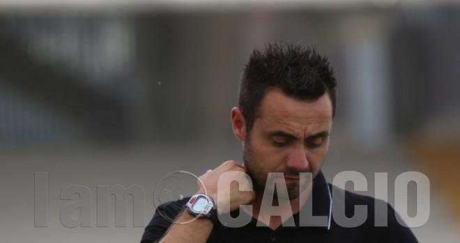 Sassuolo-Parma 0-1