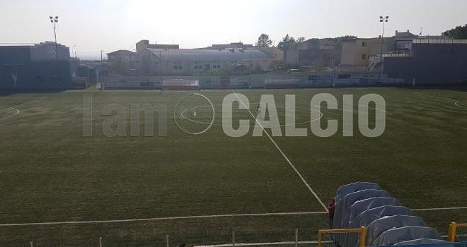 Primavera 2, Foggia-Pescara 2-0 FINALE