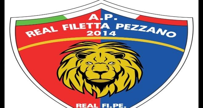 Real Filetta Pezzano, pronti all'esordio: ufficializzata la nuova rosa