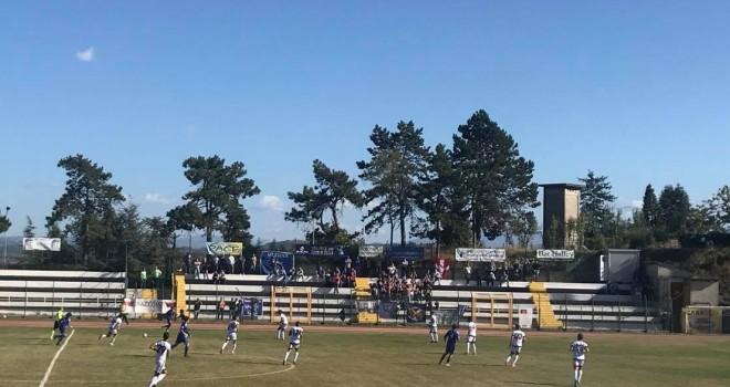 Calcio Derthona