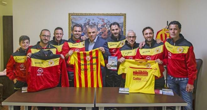 Calcio a 5/C2. Limatola in fuga, seguono Cerreto, Sinope e Cantera