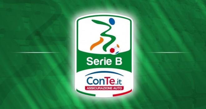 Serie B 2018/19, si parte il 24 agosto. Le novità dall'Assemblea