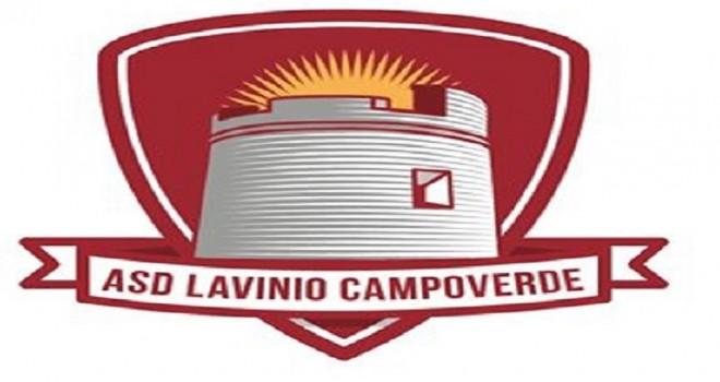 Lavinio Campoverde