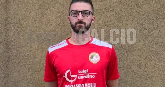 Seconda C - La Cervo show a Roasio, è primato insieme all'FC Biella