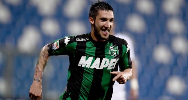 Calciomercato, non solo Politano: quanti duelli tra Juventus e Napoli
