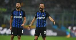 """Napoli-Inter, Spalletti vola con Maurito """"una palla - un gol"""" Icardi"""