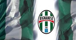 Formazioni ufficiali Rignanese VS Ghiviborgo