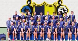 Valle Martella - Setteville 0-1: gli highlights [Video]