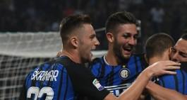 """Inter, Bergomi: """"Skriniar una certezza, Miranda ci fa sudare"""""""