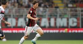 Milan, che fine ha fatto Riccardo Montolivo?